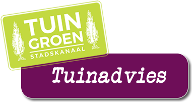 tuingroen-tuinadvies-2021-2.fw