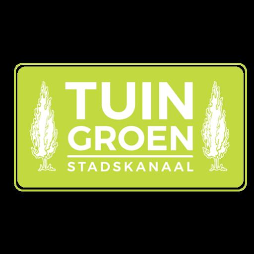 cropped-site-tuingroen-stadskanaal.fw_.png