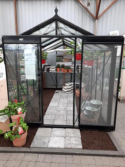 Tuinkassen-tuinkas-broeikas-moestuin-kweken-afdeling-tuingroen-stadskanaal-13