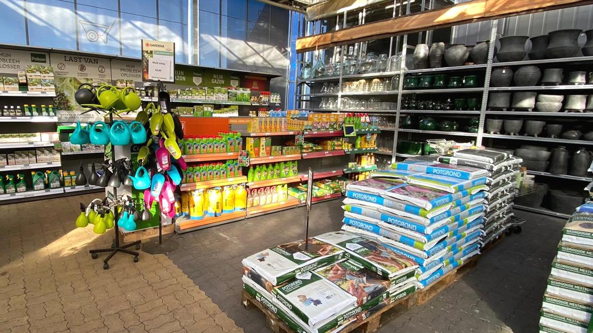 grond-verzorging--tuingroen-stadskanaal-2021-afdeling-6