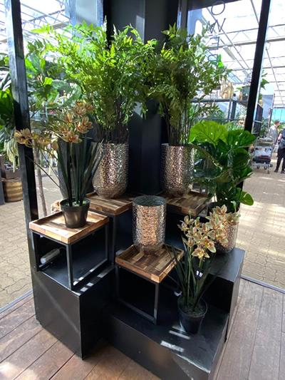 kunst-planten-tuingroen-stadskanaal-5