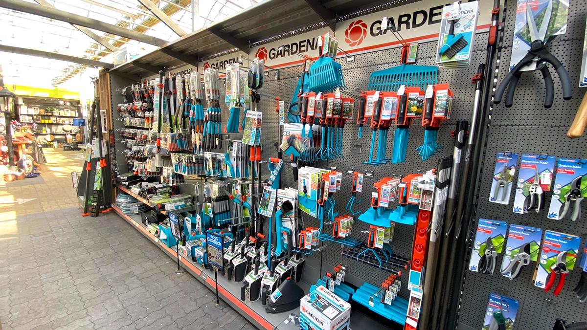 tuingereedschap-gardena-afdeling-tuingroen-stadskanaal-7