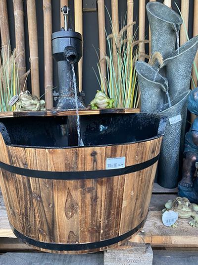 waterornamenten-stadskanaal-tuinccentrum-noorden-025