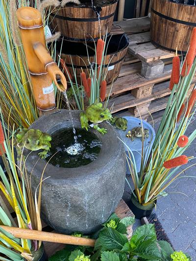 waterornamenten-stadskanaal-tuinccentrum-noorden-029