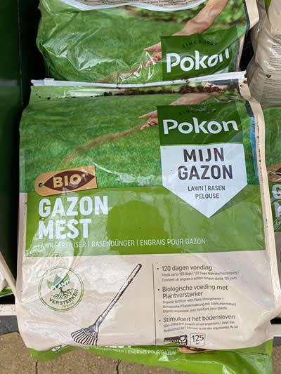 gazon-tuingroen-stadskanaal-tuincentrum