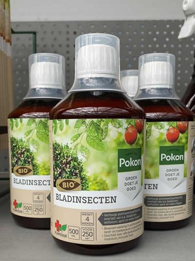 plantenverzorging-tuingroen-stadskanaal-tuincetrum-4