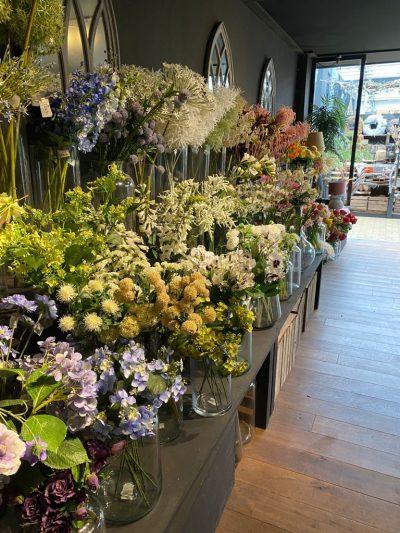 zijdeboetiek-tuingroen-stadskanaal-kunstbloemen-1
