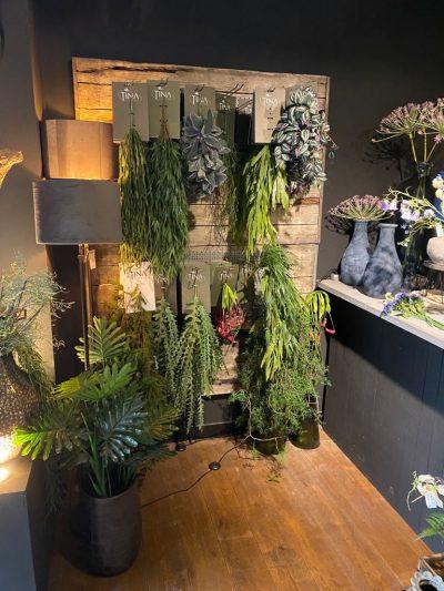 zijdeboetiek-tuingroen-stadskanaal-kunstbloemen-16