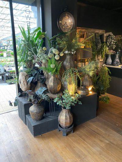 zijdeboetiek-tuingroen-stadskanaal-kunstbloemen-17